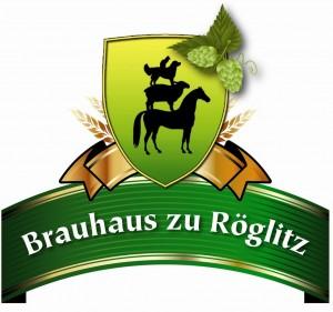 Roeglitzer Logo
